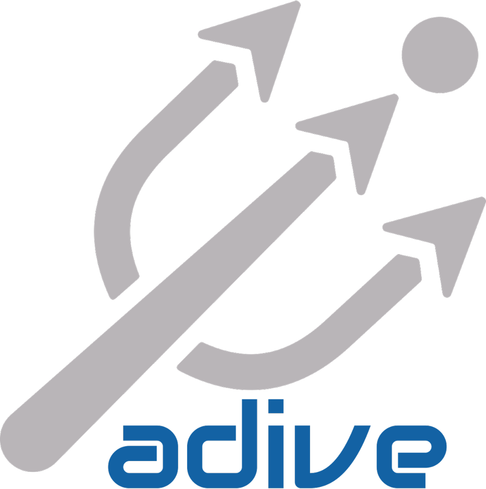 adventuredive Logo
