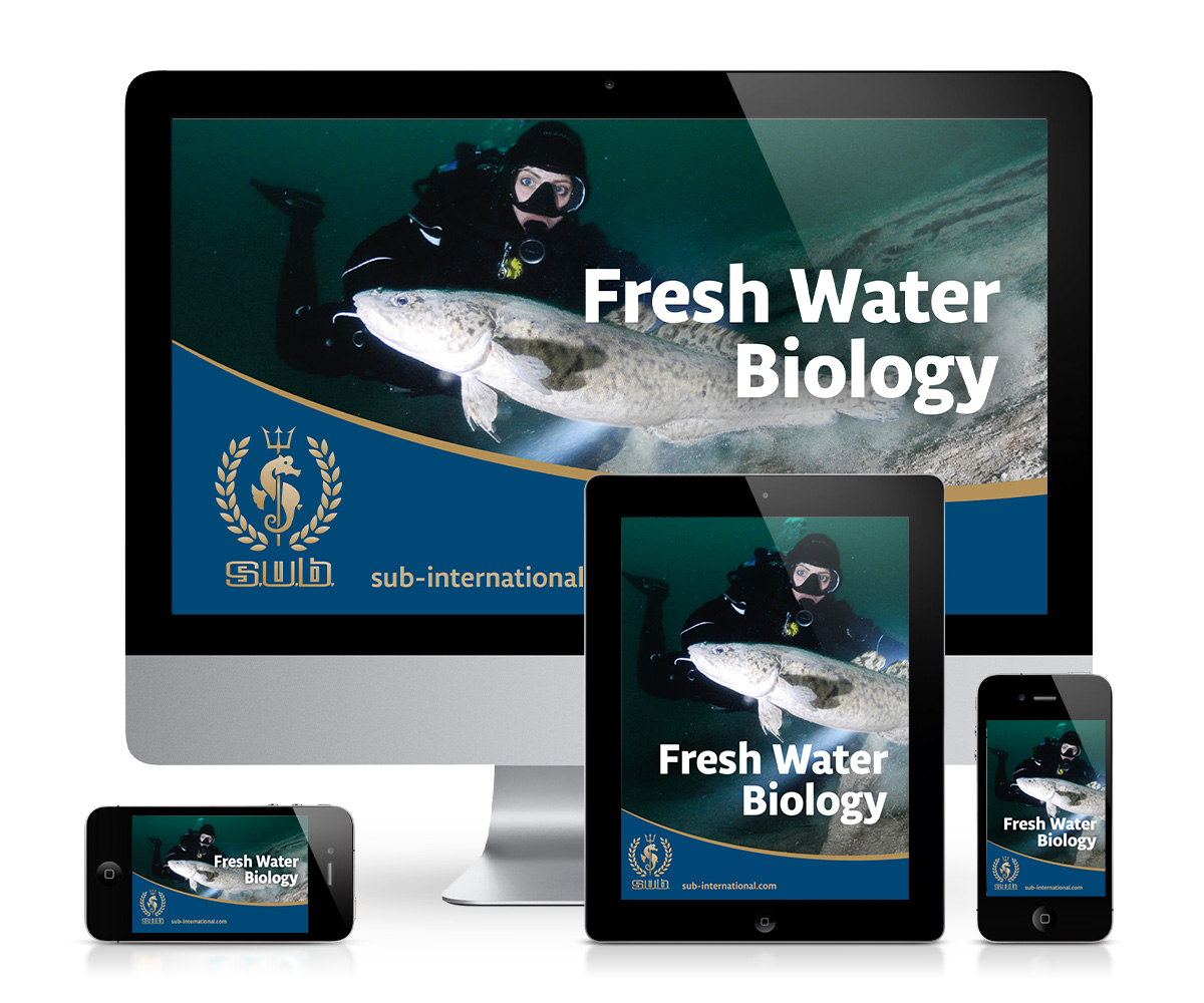sub-elearning-fresh-water-biology.jpg